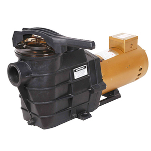 1.5 HP 2 HP 3 HP water pool pumps swimming pool filter pump with best factory price