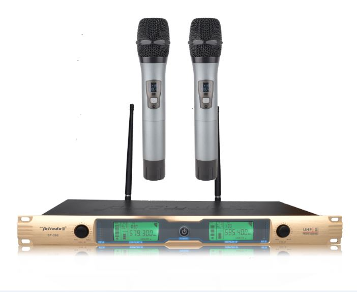 2016 hot sale dynamic lapel microphone buy dynamic microphone moving magnetic cartridge