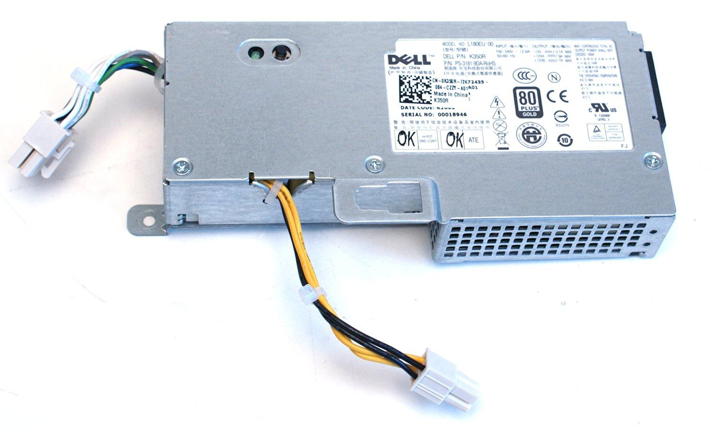Cheap Eu Dell, find Eu Dell deals on line at Alibaba com