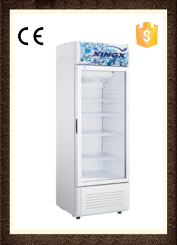 Used glass door cooler used glass door cooler suppliers and used glass door cooler used glass door cooler suppliers and manufacturers at alibaba planetlyrics Gallery