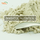 Nutritional Supplements Hemp protein