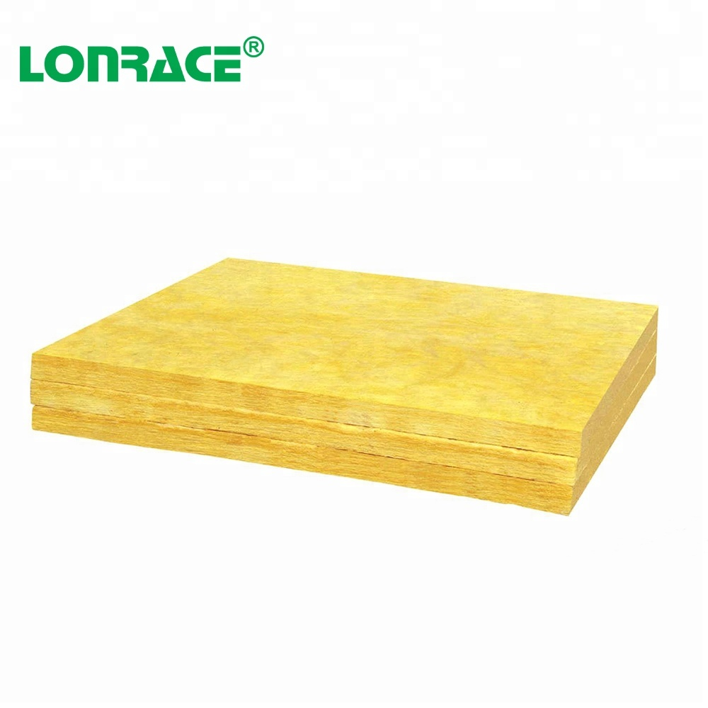Factory Direct Cotton Farm White Foam/Rockwool/Glass Woll Sandwich Panel