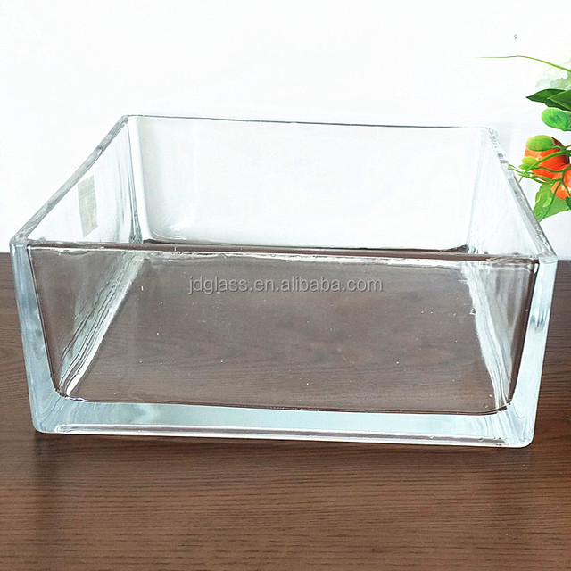 Large Glass Vases Candles Source Quality Large Glass Vases Candles