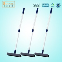 Magic Extendable Window Cleaner Double Side Glass Wiper