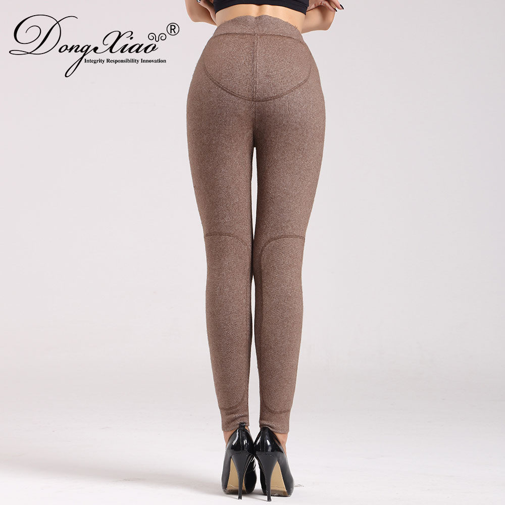 check out cedc9 46d4d Pants & Trousers, Pants & Trousers direct from Erdos Dong ...