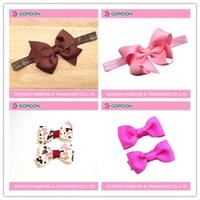 wholesale hair bow supplies