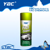 aerosol spray car care product pitch cleaner