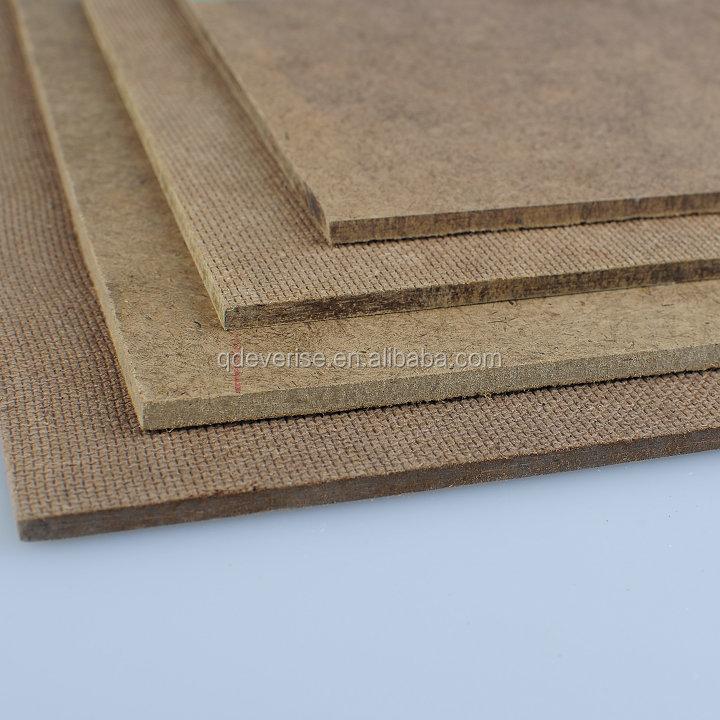 2 0mm To 6 0mm 5 Mm Prices Hardboard 4x8 Masonite