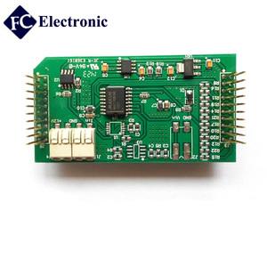 inverter printed circuit board wholesale, circuit board suppliersinverter printed circuit board wholesale, circuit board suppliers alibaba
