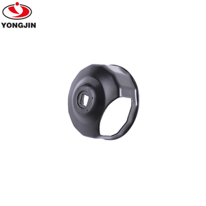 Oil Filter Wrench For Motorcycle Wholesale, Filter Wrench Suppliers