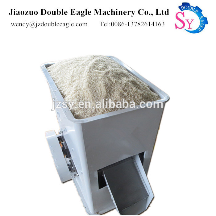 High efficiency profession small grain cleaning machine/rice stone removing machine price