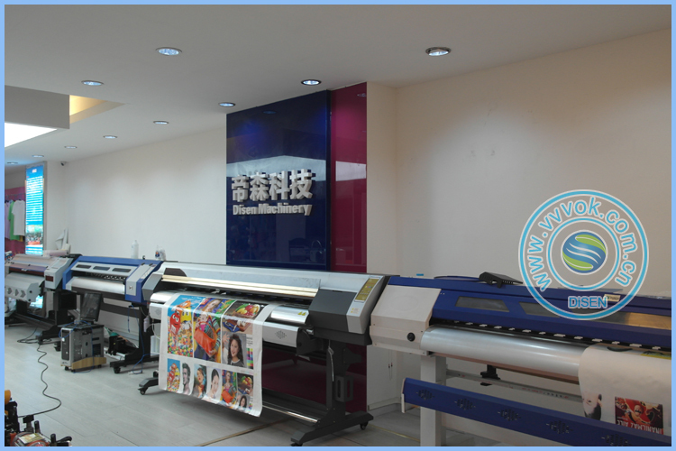 Multifunction Batch A3 Print And Cut Plotter Buy A3