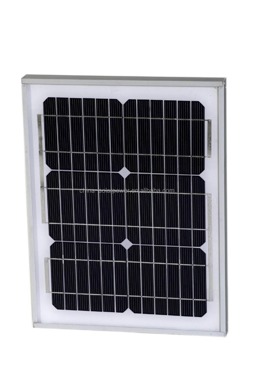 Small Size Pv Module 12v 10w Solar Panel Price Buy 12v