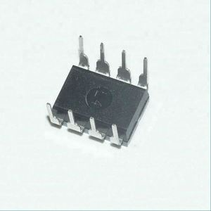 Op Amp 741, Op Amp 741 Suppliers and Manufacturers at