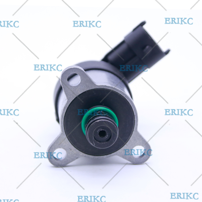 ERIKC 0928400728 Diesel Fuel Parts Measure Unit for 0445010158 for FIAT DUCATO IVECO DAILY