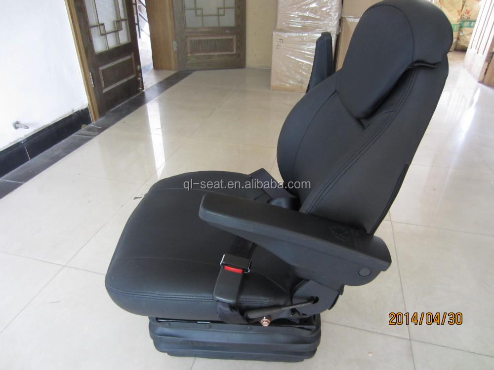 Luxury Aftermarket Used Air Suspension Hydraulic Excavator Seat,Hitachi  Excavator Parts - Buy Hydraulic Excavator Seat,Hitachi Excavator Seat,Air