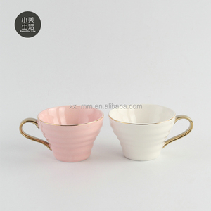 Tableware home depot on line shopping porcelain mug cup / mugs and cups