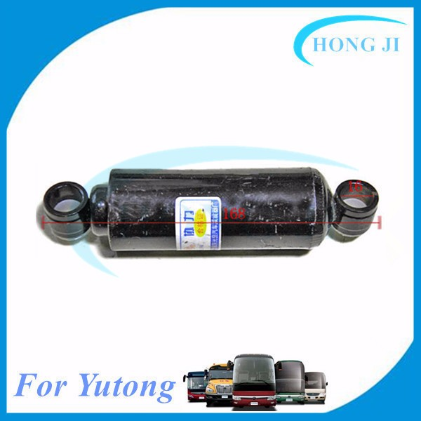 China product bus driver seat shock absorber 5808-00009