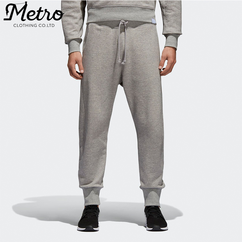 Pants Cargo Pants Litthing Mens Casual Pants Fitness Men Sportswear Tracksuit Bottoms Skinny Sweatpants Trousers Black Gyms Jogger Track Pants High Quality And Low Overhead
