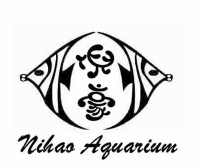 aquarium fish tank aquarium fish tank direct from yiwu nihao Live Plants Aquariums Fish Tanks yiwu nihao aquarium equipment co ltd