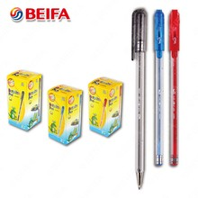 AA998A China Wholesale raw materials of ball pen