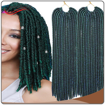 New style arrival soft dread hair havana mambo twist braids new style arrival soft dread hair havana mambo twist braids crochet hair dreadlock extensions synthetic dreads pmusecretfo Choice Image