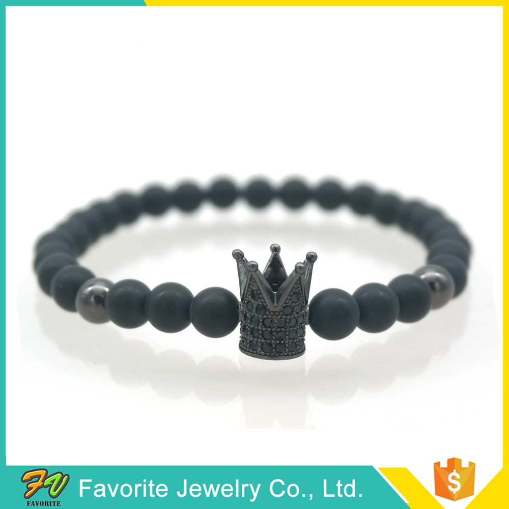 Style 2017 Handmade Fashion Jewelry Custom Jewelry Wholesale Made in China
