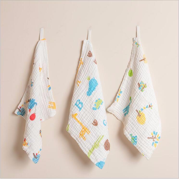 Crafty Cuts 2-Yards Muslin Fabric Muslin