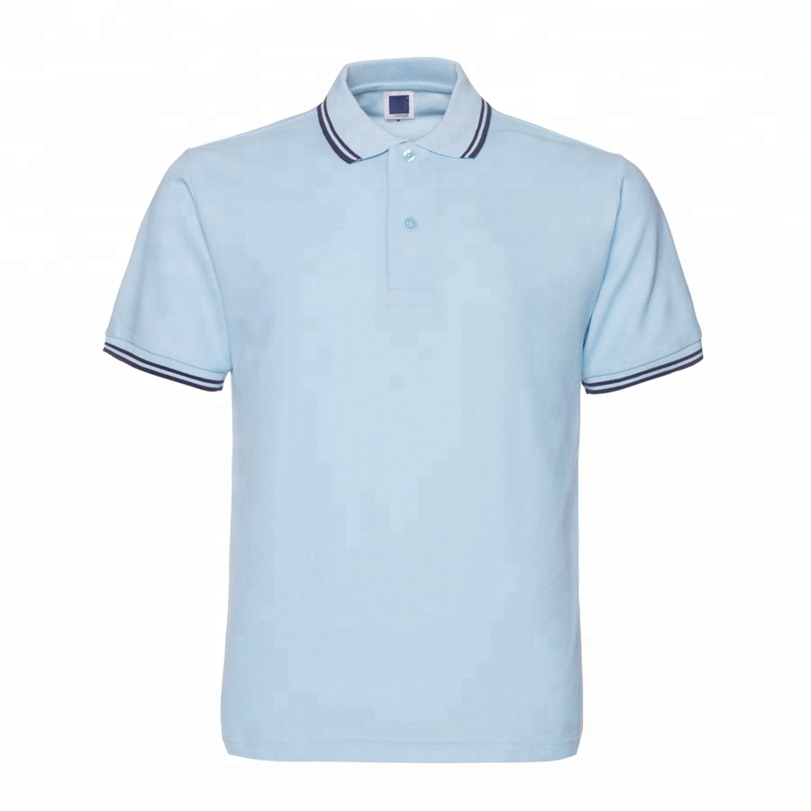 cotton shirt apply pol - 900×900