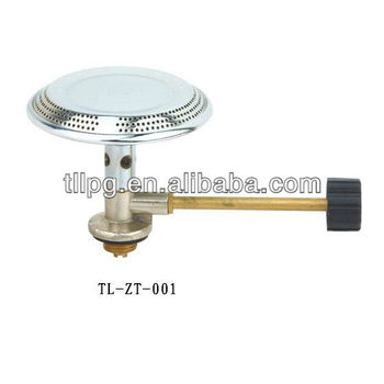gas burner/gas cooker