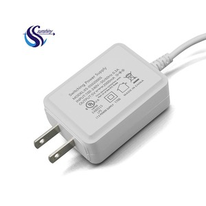 for routers best selling 5v 3a switching power adapter