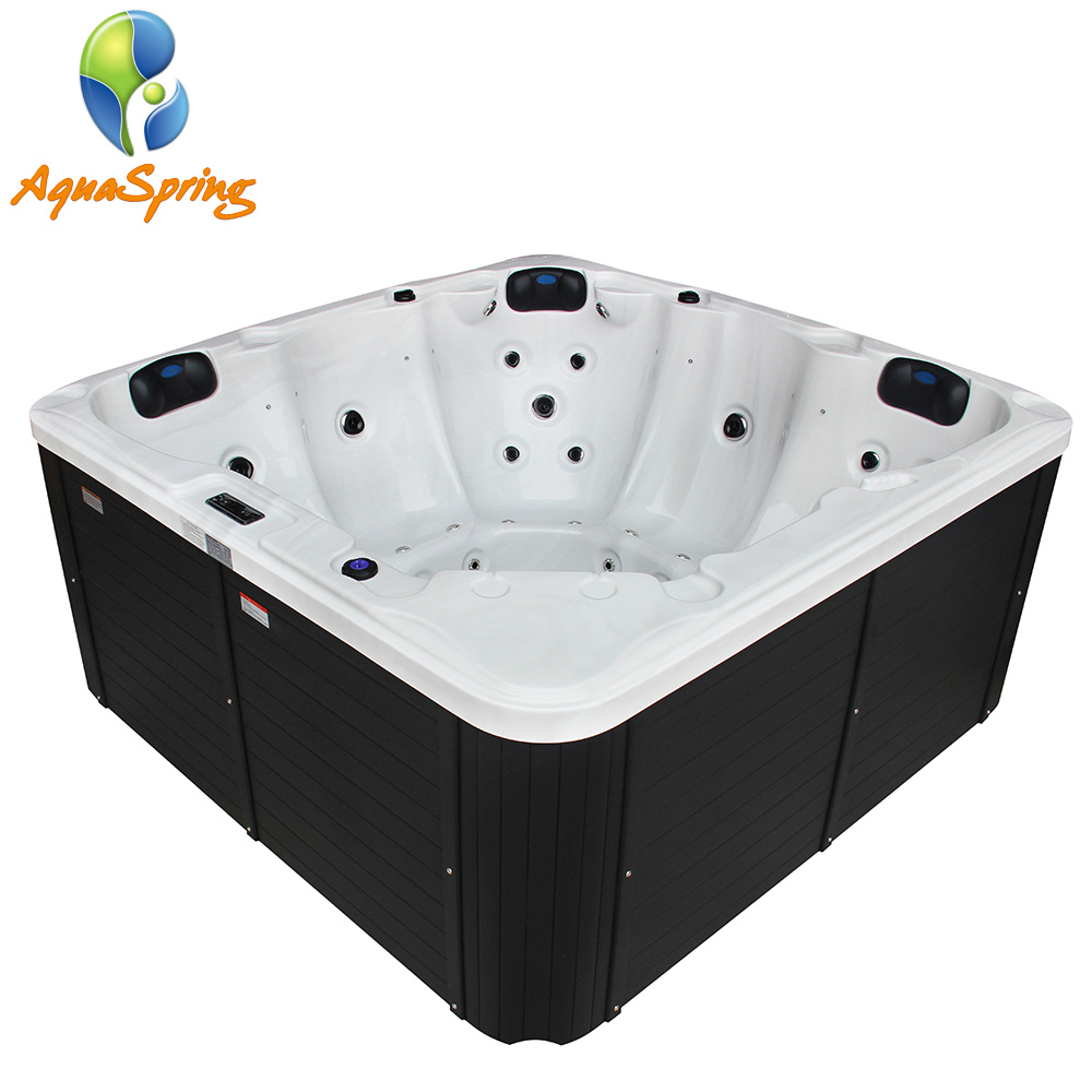 Spa Bath Tubs, Spa Bath Tubs Suppliers and Manufacturers at Alibaba.com