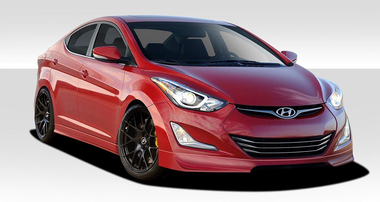 Download Hyundai Elantra (UD) Owners Manual (2013)