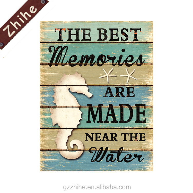 best selling wood crafts wall plaque number custom made hangers art minds wood letters wood sign vintage
