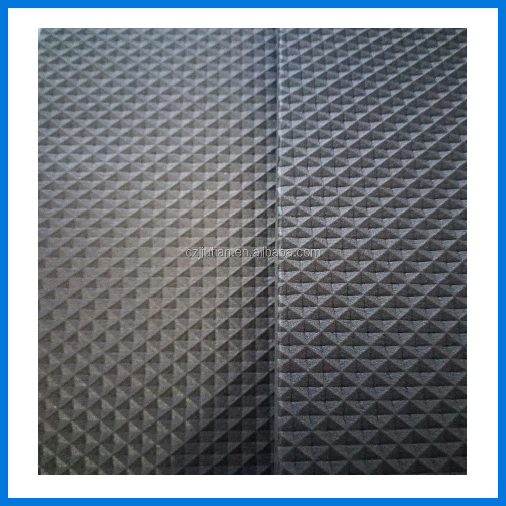 Anti Static Sheets : Anti static eva pe foam sheet mm for packing material