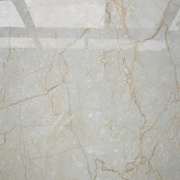 Hb Marble Tiles Price In Indiaceramic Tile From Brazilivory - Colored ceramic tiles for sale