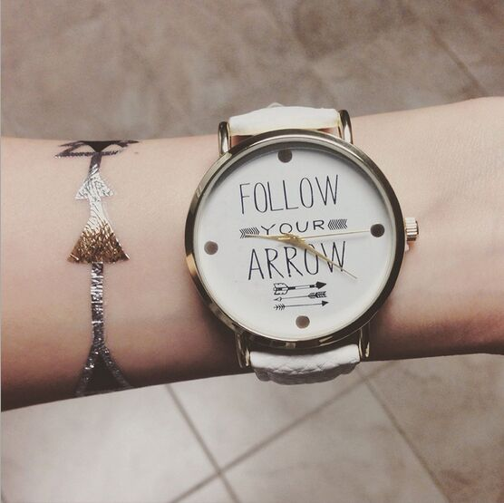 Watch Time Quotes: Funny Wrist Watch Promotion-Shop For Promotional Funny