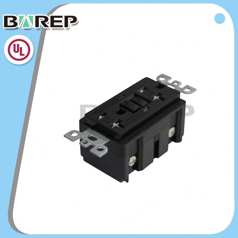 Retractable Power Sockets, Retractable Power Sockets Suppliers And  Manufacturers At Alibaba.com