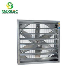 Garage Exhaust Fan, Garage Exhaust Fan Suppliers and