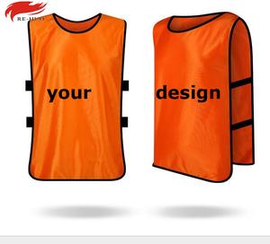 40f5dfeb3 China Football Shirt Size