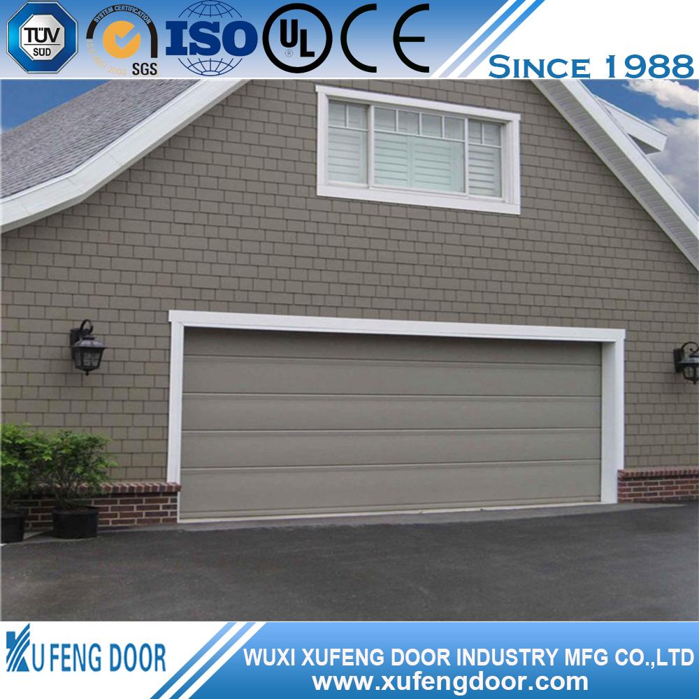 Garage door panels prices wholesale door panels suppliers alibaba rubansaba