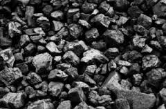 Steam Coal from Indonesia - Direct Miner