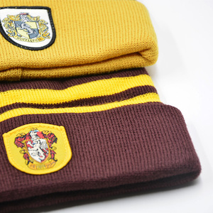 986326f5841 Harry Potter Hat Wholesale