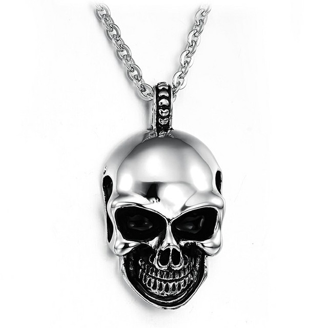 Buy Cheap China gothic jewelry necklaces Products Find China gothic