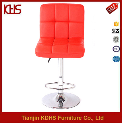Bar Stool Swivel Mechanism Bar Stool Swivel Mechanism Suppliers and Manufacturers at Alibaba.com  sc 1 st  Alibaba & Bar Stool Swivel Mechanism Bar Stool Swivel Mechanism Suppliers ... islam-shia.org
