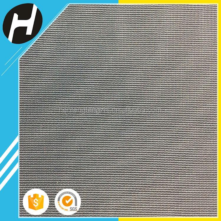 crystal fabric a192 fabric mesh reinforcement