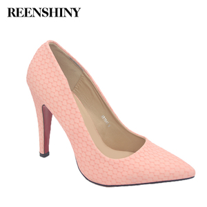 22951adcfa1 Dress-Shoes-Women-High-Heel-Lady-Last.jpg_300x300.jpg