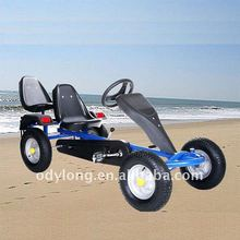 Popular beach buggy /sandbeach cart,china go kart