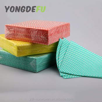 Factory Super Absorbent Chemical Bond Nonwoven Fabric Lightweight J Cloth -  Buy J Cloth,Lightweight J Cloth,Nonwoven Fabric Lightweight J Cloth