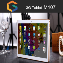 Cheapest 10 Inch 3G Tablet Tablets With Sim Card MTK6580 Dual Core Android Phone Tablet PC In Bulk